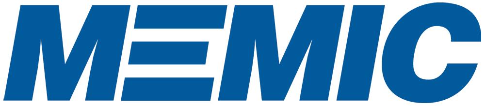 MEMIC-logo.png
