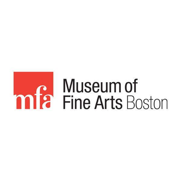 MFA-logo.jpg