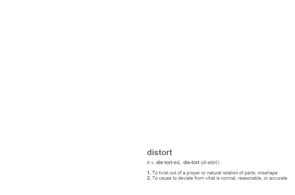 distorted definition.jpg