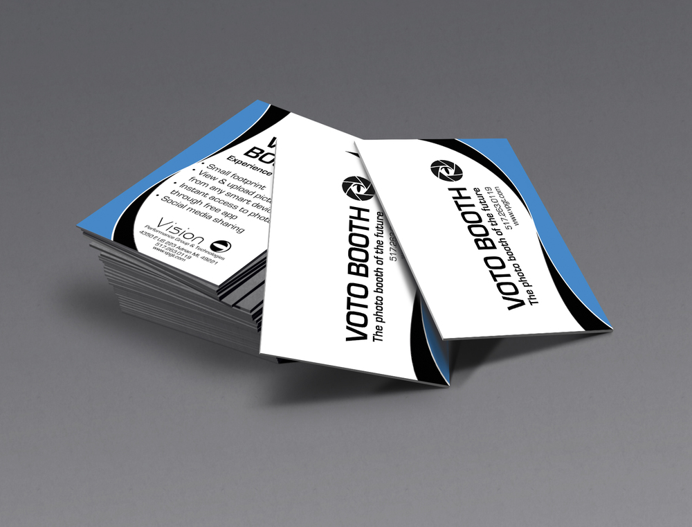 silver-business-card-mockup.jpg