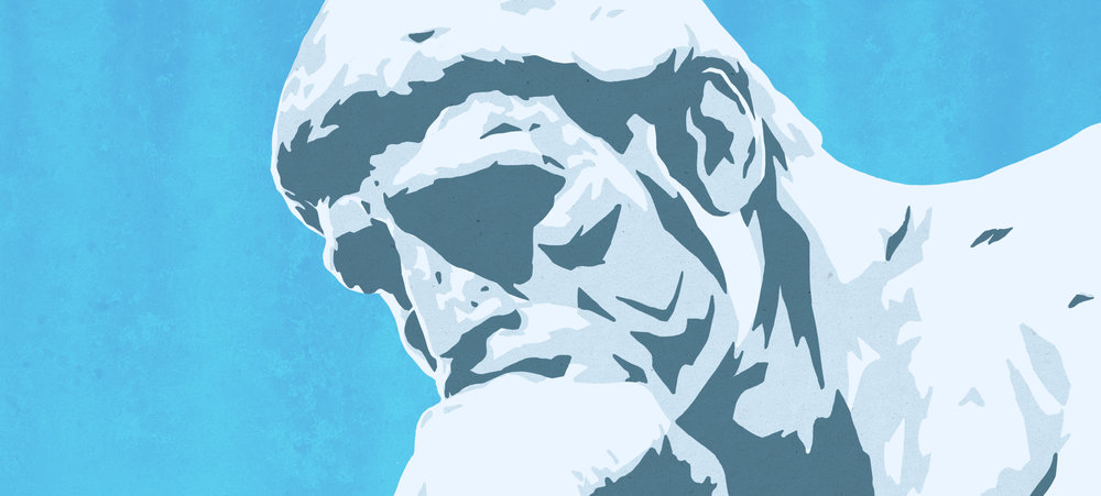 The Thinker Illustration.jpg