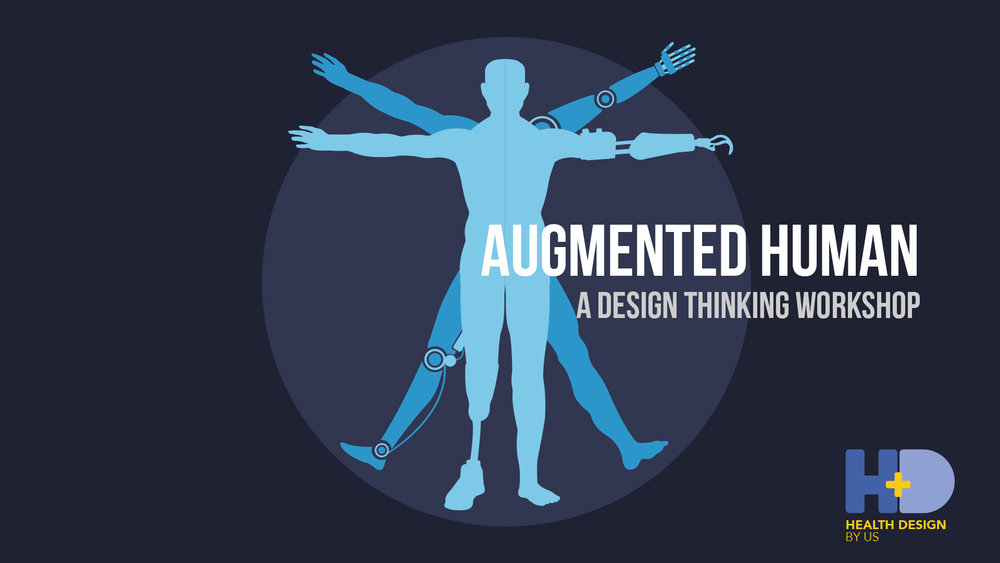 augmented human title slide.jpg