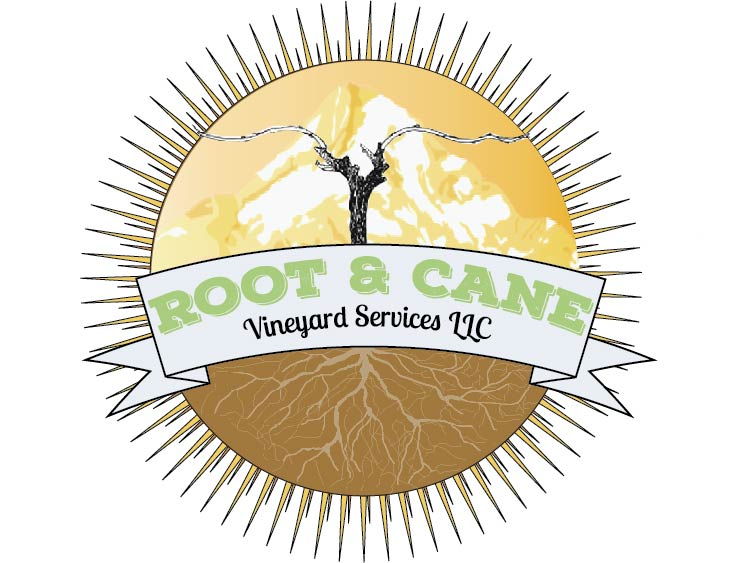 Root and Cane Logo.jpg