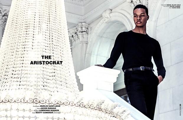Scott Camaran MMS The Aristocrat.jpg