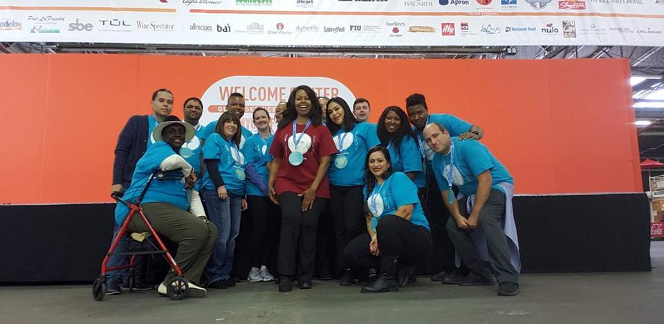 15 Volunteers.jpg