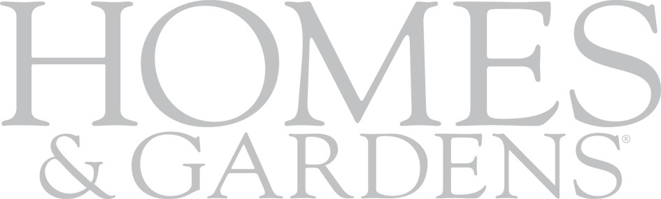homes-and-gardens-logo.jpg
