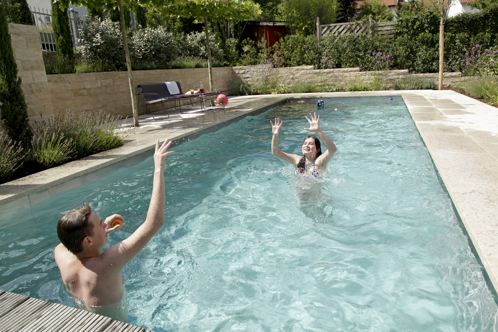 Living Pool - The Future of Pools .JPG