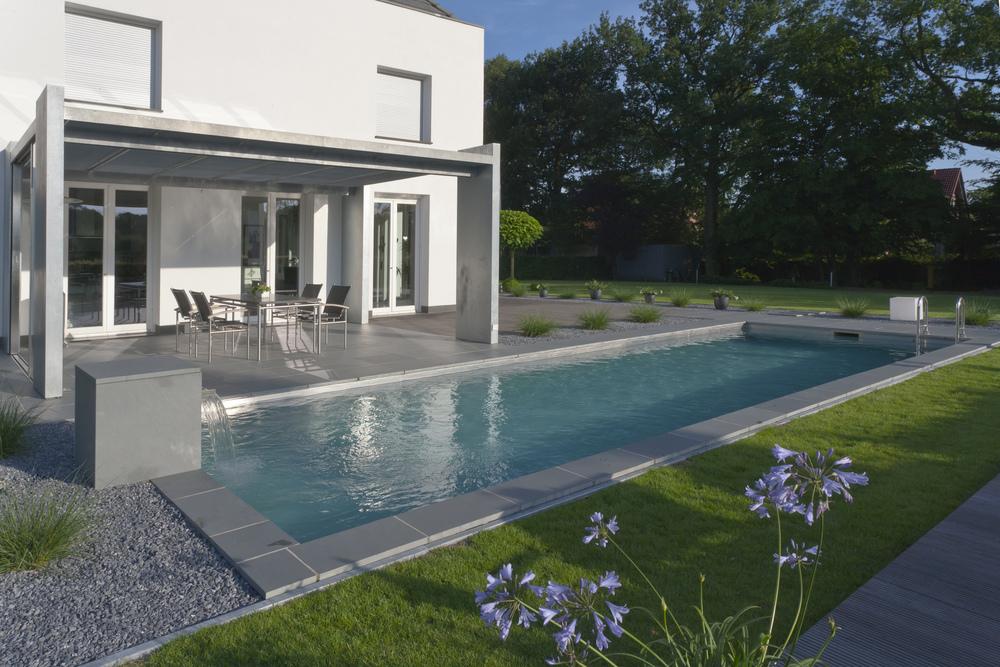 Living-Pool 039.jpg