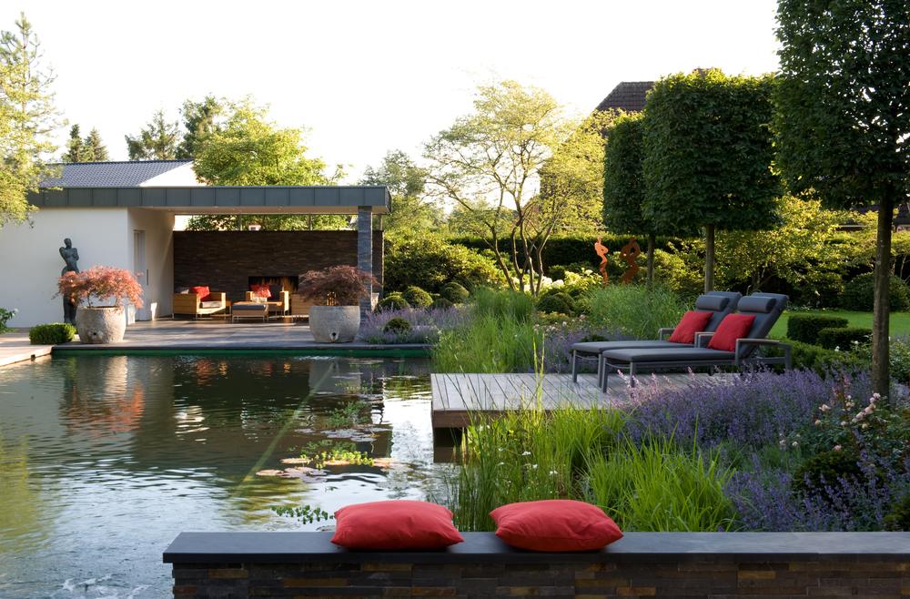 Swimming-Teich Bahl_Schauanlage.jpg