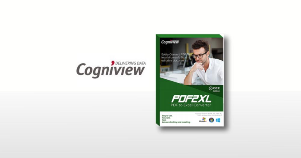 Cogniview