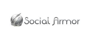 social-armor.png