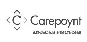 carepoynt-grey.jpg