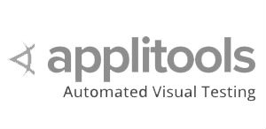applitools-grey.jpg