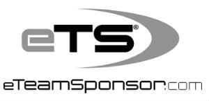eTeam-sponsor-grey.jpg