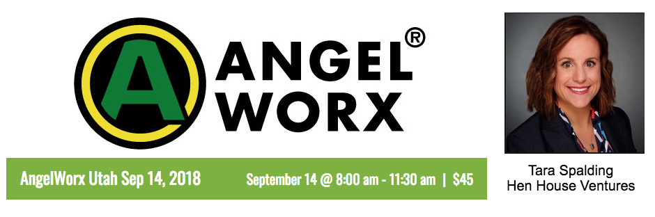 AngelWorx-promo.png