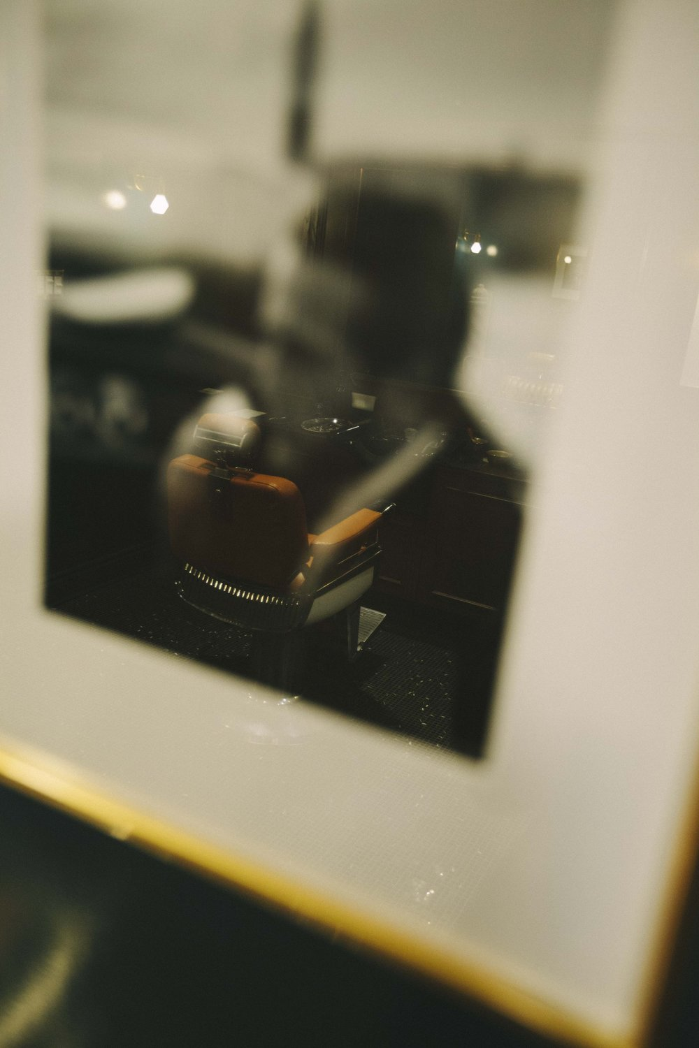 Cloakroom photography-photography-0043.jpg