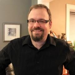 Shawn McCann