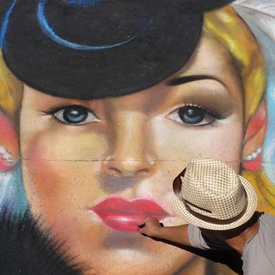 Black Hat.jpg