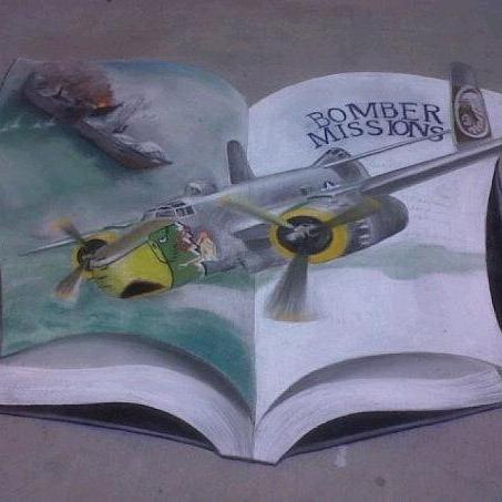 Bomber mission.jpg