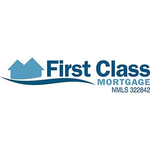 FirstClass_Mortgage_logo.jpg
