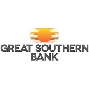 Great Southern.jpg