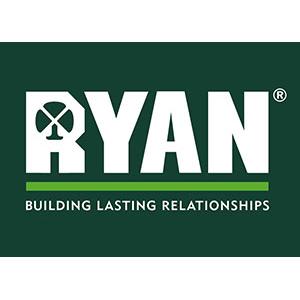 Ryan Company.jpg