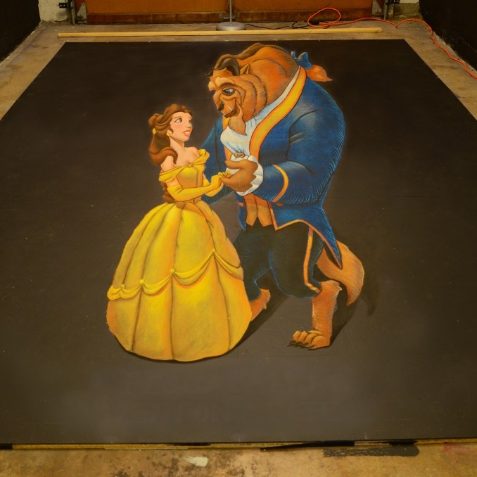 Beauty-and-the-Beast-final.jpg