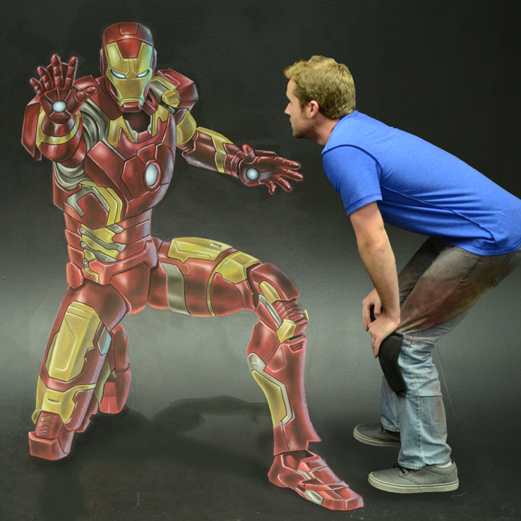Iron-Man-3D-chalk-art-formatted.png