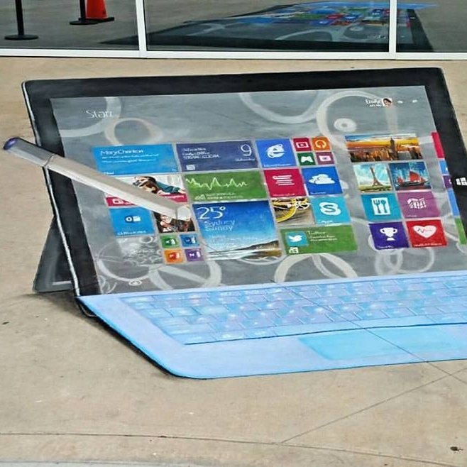 Surface Pro.jpg