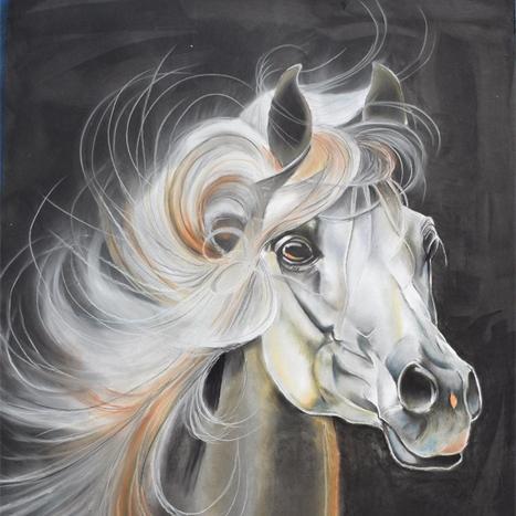 White Horse - Copy.jpg