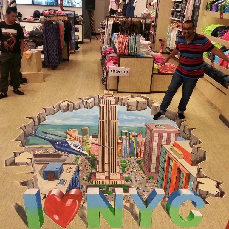 I Love NY.jpg