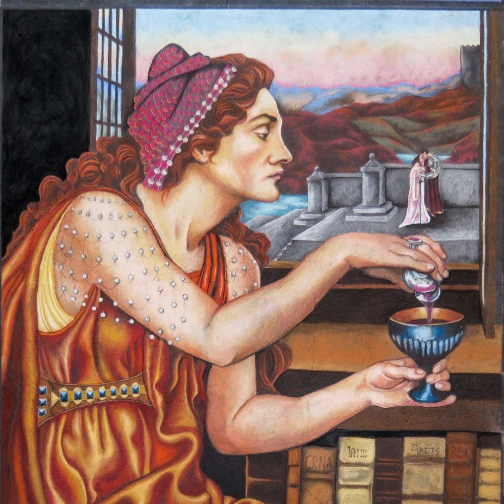 Italian woman.jpg