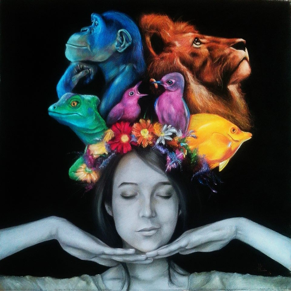 Las Flores.jpg