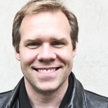 Dave Brenner