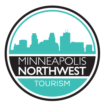 MplsNW-Tourism-Main-Logo-Teal.jpg