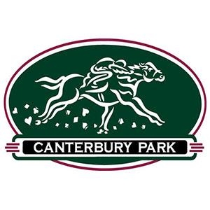Canterbury.jpg