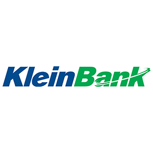 Klein Bank.jpg
