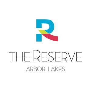 Doran - The Reserves.jpg