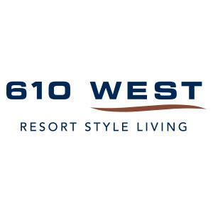 Doran - 610 West.jpg