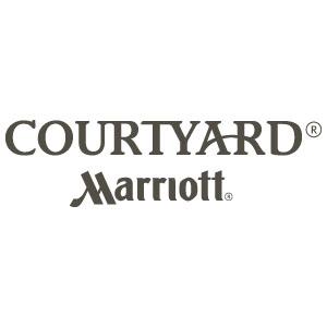 Courtyard Mariott.jpg