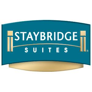 Staybridge.jpg