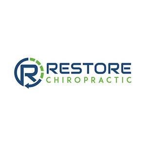 Restore Chiropractic.jpg