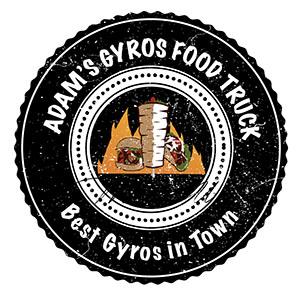 Adams Gyros.jpg