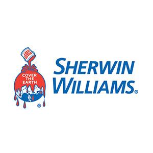 Sherwin.jpg