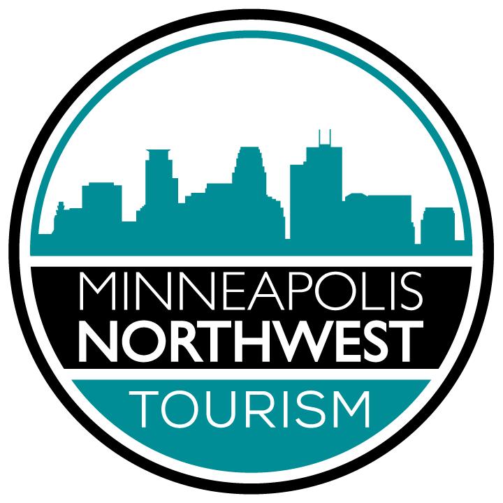 Minneapolis-Northwest-Badge-Logo.png