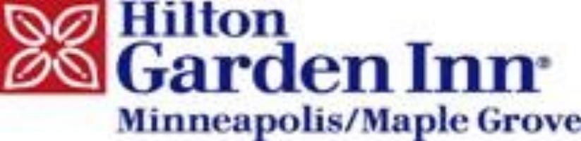 HGI Maple Grove Logo.jpg