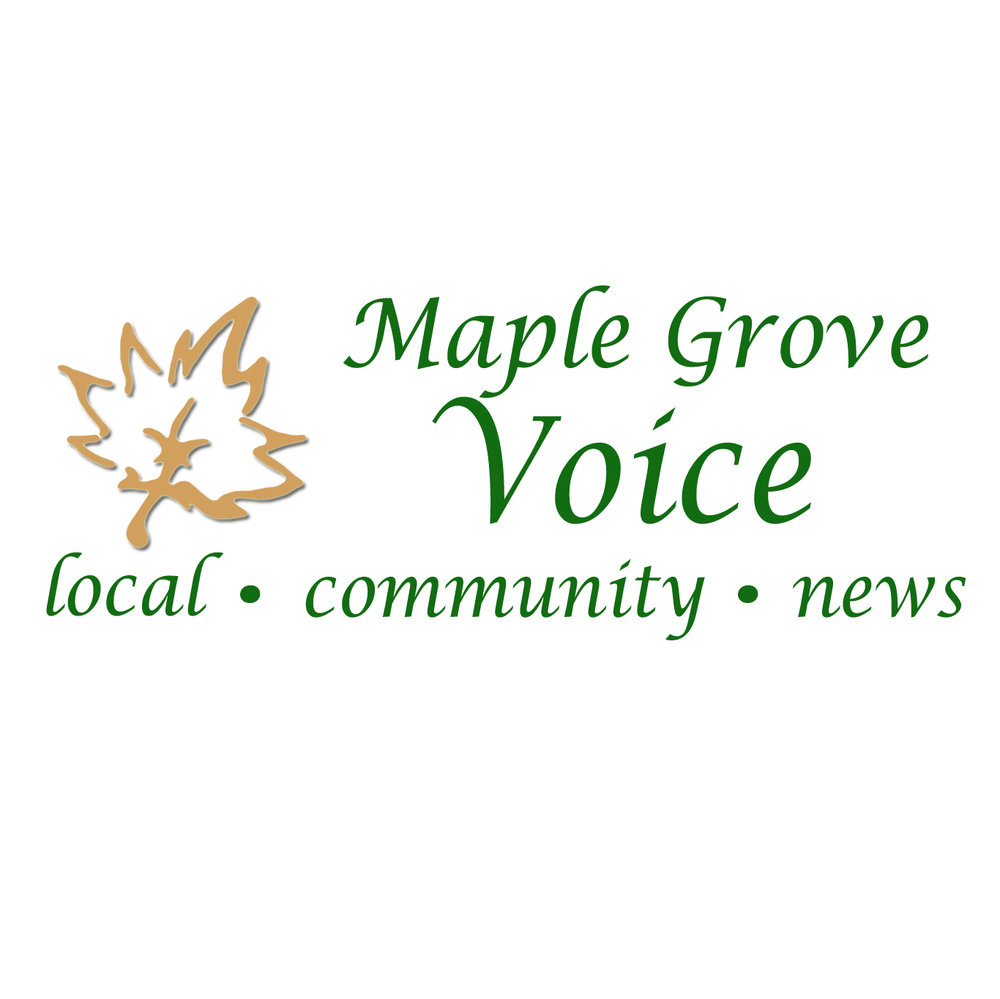 MG Voice Logo1.jpg