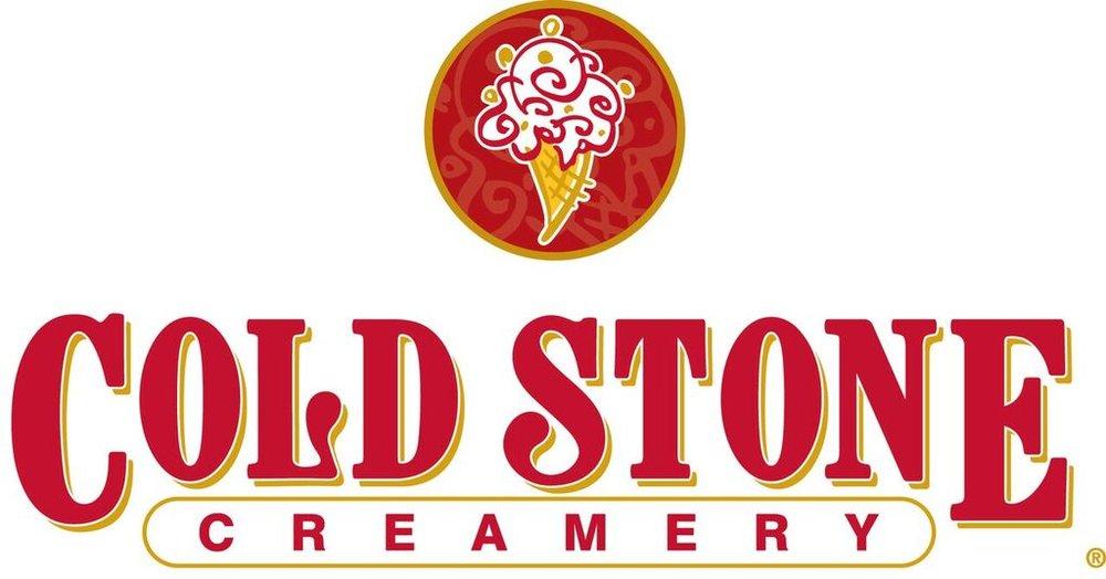 Coldstone-logo_preview.jpg