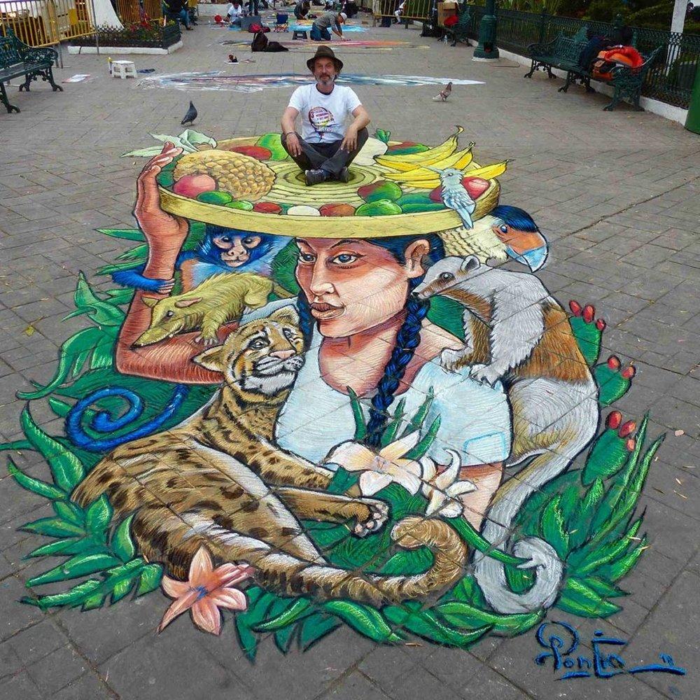 3d-streetpainting-by-chalk-artist-ruben-poncia-3d-streetart-colors-of-chiapas-festival-chiapas-mexico-biogirl-2018-1024x1024.jpg