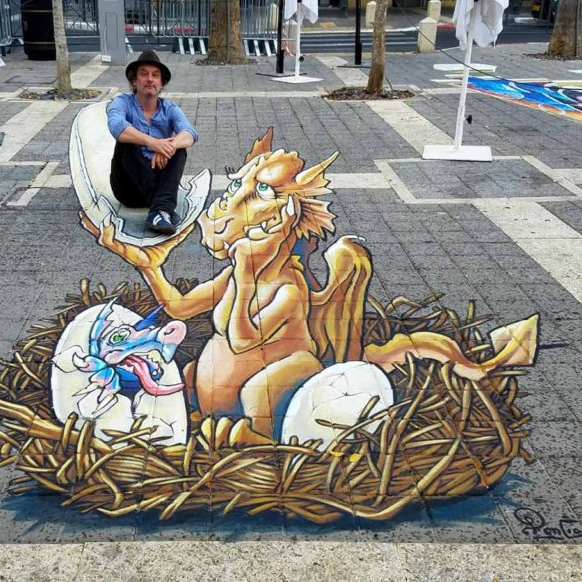 3d-streetpainting-ruben-poncia-3d-streetart-street-art-festival-alufa-israel-2017-strange-egg-768x582.jpg